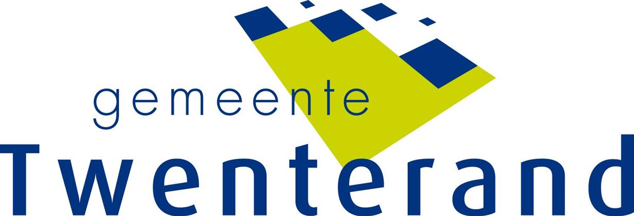 Logo Twenterand